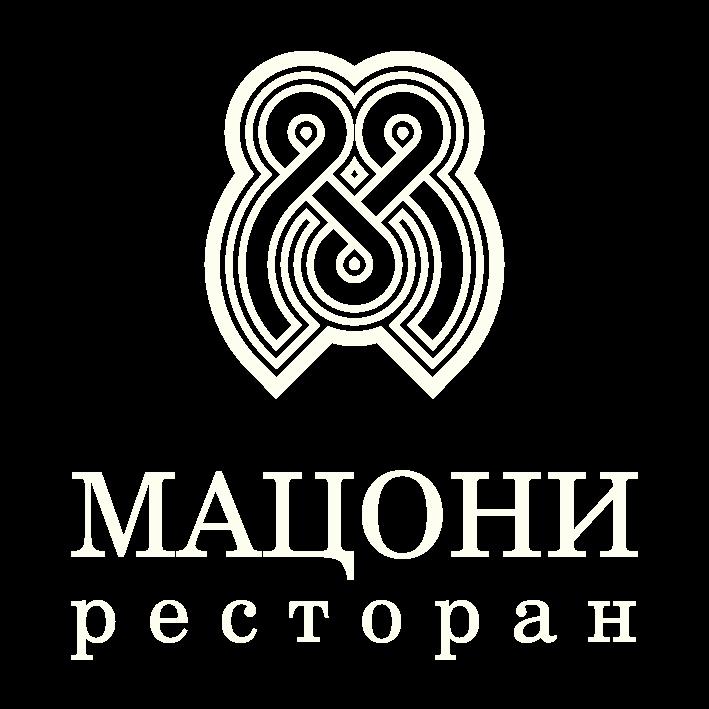 Мацони Ресторан